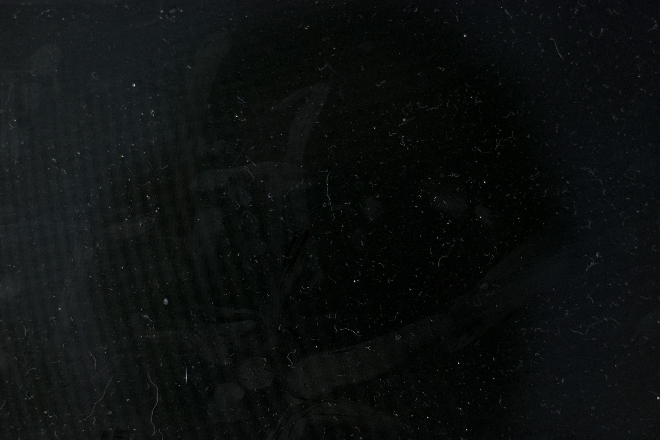 Dusty Textures | The Darkroom